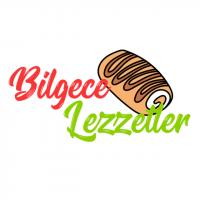 Bilgece Lezzetler