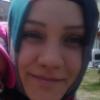 Elif şahin