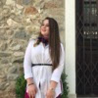 mavi_kelebek (Balkan kızı)