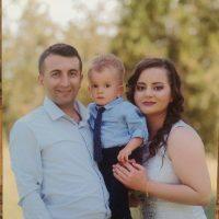 Nuhan Erbil