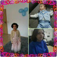 Gül Sona Al-Ghaffari