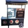 Seyyar LEZZET