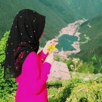 Elif'in Mutfak Hobisi