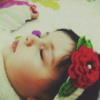 Fatma Karaca ❤