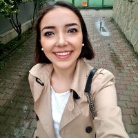 TC Rabia Demirtürk