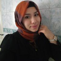 Esma Akcay