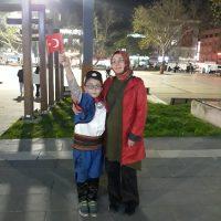 Şebnem Karakeleş