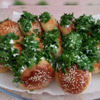 Nurgül'ün Mutfağı