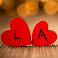 Sevgi B