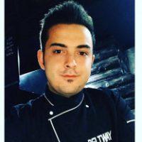 Hasan_Cheff