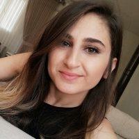 Fatma Zehra Yalçın