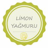 limon yağmuru