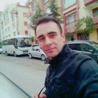 Halil Kaplan