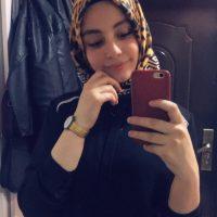 Sabiha Shengyl