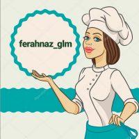 Ferahnaz Glm