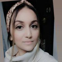 Zeynep Galip