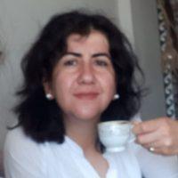Turcan Inan