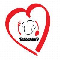 Tabbahin19
