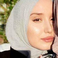 Fatma Akdemir