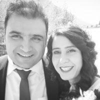 Pınar Özbek