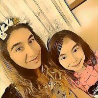 merve_zeynep_sireli