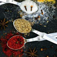 Büşra'nın Mutfağı