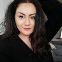 İkosun_Mutfağı