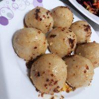 Nefis Mutfağım