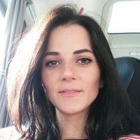 Emine Varna