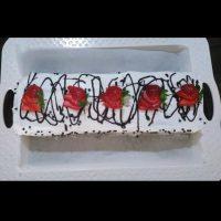 Emine'nin el lezzeti (mutfağı)