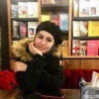 Emine Müge Akdemir