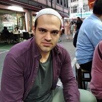 Ahmet Bilal Karaismailoğlu