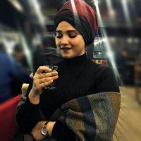 Gaziantep'li Rabia Bayındır