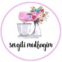 Sevgili Mutfagim