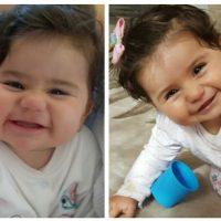 arya & miray