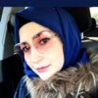 Elifin Tarifi