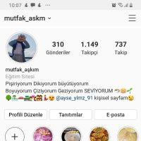 @mutfak_askm