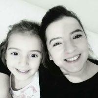bidolu_lezzet
