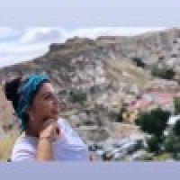 Aylin Özer