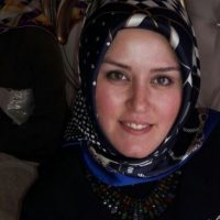Reyhan Gül