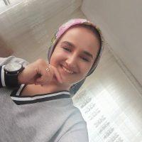 Fatma Kılıçaslan