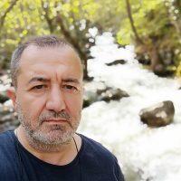 Mehmet şerif inceler