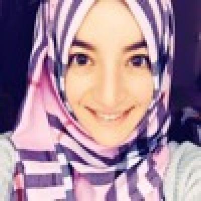 Aişe Bozdemir