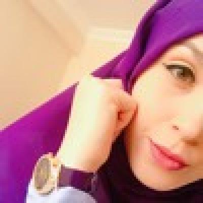 Fatma Bilgin