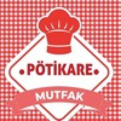 Pötikare_mutfak