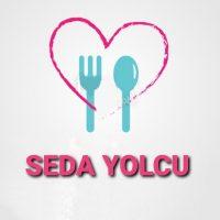 Seda Yolcu