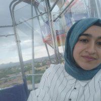 Rabia Dal
