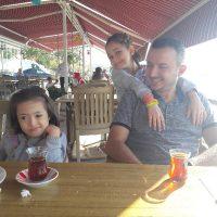 Safiye Aladağ