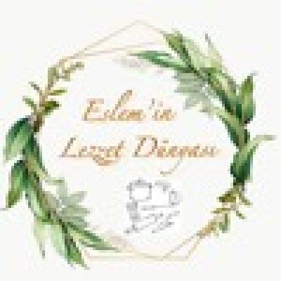 Eslem'in Lezzet Dünyası