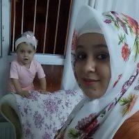 Büşra Akay